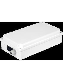 Блок аварийного питания БАП200-1,0 универс. для LED IP65 IEK