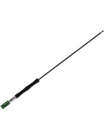 Адаптер для бит с магнитным держателем удлиненный KRAFTOOL EXPERT 26763-490