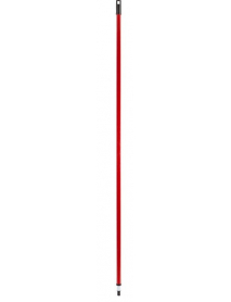 """Стержень-удлинитель для валиков STAYER """"MASTER"""" 0568-2.0"""