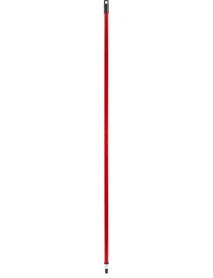 """Стержень-удлинитель для валиков STAYER """"MASTER"""" 0568-3.0"""