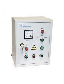 Шкаф ШУЭП-1,6 380В IP54 для эл/привода ГЗ-А70/24ГЗ ГЗ Электропривод