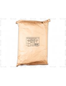 Битумная кровельная горячая мастика МБК-Г-75 (мешок, 30 кг)