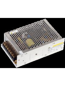 Драйвер LED ИПСН-PRO 200Вт 12 В блок - клеммы IP20 IEK