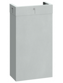 Компенсатор высоты для УЭРМ-Х-2950 (к-т 2шт.)