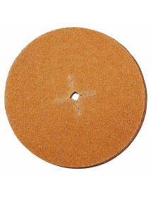 Круг STAYER из абразивной бумаги, 125мм/ №40, 5шт, 3582-125-040