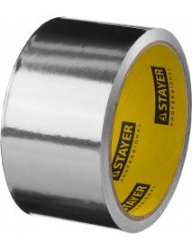 """Алюминиевая лента STAYER """"PROFI"""" ProTape 12268-50-10"""