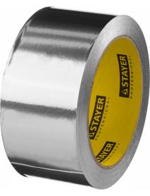 """Алюминиевая лента STAYER """"PROFI"""" ProTape 12268-50-25"""