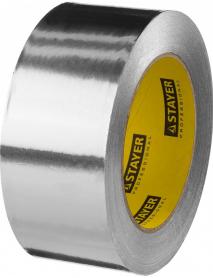 """Алюминиевая лента STAYER """"PROFI"""" ProTape 12268-50-50"""