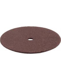 Круг STAYER абразивный отрезной d 23мм, 36 шт, пластиковый бокс, 29910-H36