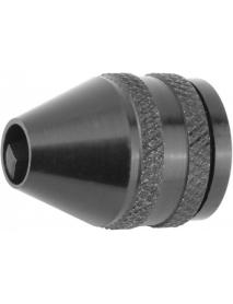 Мини-патрон STAYER 29908