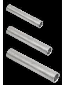 Гильза GL-10 алюминиевая соединительная ИЭК