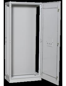 ВРУ сборный корпус 1800х600х600 IP31 SMART