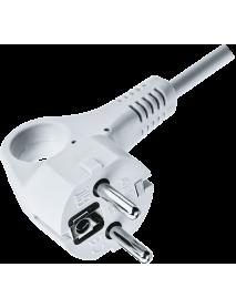 Сетевой фильтр Navigator 94 156 NSP-05-180-ESC-Gr 3х0,75 с/з 5гн. 1.8м