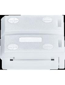 Коннектор Navigator 71 487 NLSC-10mm-PC-PC-IP20