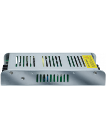 Драйвер Navigator 71 467 ND-P150-IP20-12V