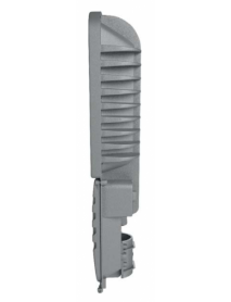 Светильник Navigator 71 248 NSF-W-80-6K-GR-LED