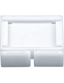 Коннектор Navigator 71 483 NLSC-8mm-PC-PC-IP20