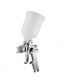 Краскопульт пневматический STAYER PROFESSIONAL AirPro HVLP 1,4 06476-1.4