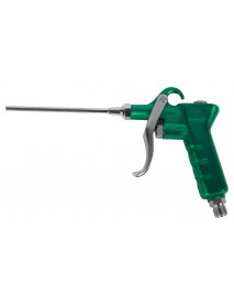 Пистолет продувочный KRAFTOOL 06537