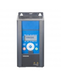 Преобразователи частоты Vacon компактная серия Vacon 10 модель VACON0010-1L-0004-2 VACON0010-1L-0004-2 Vacon