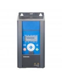 Преобразователи частоты Vacon компактная серия Vacon 10 модель VACON0010-1L-0005-2 VACON0010-1L-0005-2 Vacon
