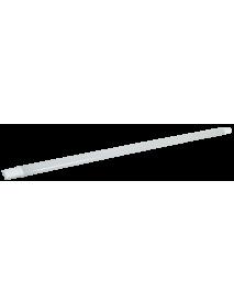 Светильник ДСП 1312 48Вт 4000К IP65 белый пластик IEK