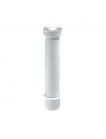 Гибкая труба VIR Элит621 1 1/2, 60 см