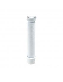 Гибкая труба VIR Элит622 1 1/2, 90 см