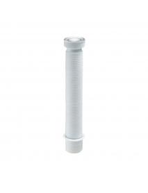 Гибкая труба VIR Элит623 1 1/2, 120 см