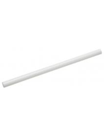 """Стержни STAYER """"MASTER"""" для клеевых (термоклеящих) пистолетов, цвет белый по керамике и пластику, 11х200мм, 40шт 2-06821-W-S40"""