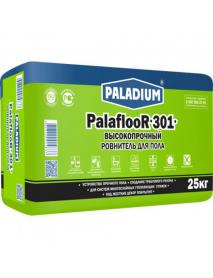 Ровнитель для пола PALADIUM PalaflooR-301 25 кг