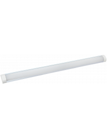 Светильник LED ДБО 5004 36Вт 4000К IP20 1200мм алюминий IEK