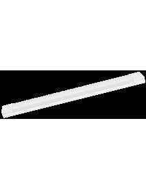 Светильник LED ДБО 4003 18Вт 6500К IP20 600мм опал IEK