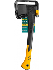 Топор универсальный X10 1000 г 450 мм KRAFTOOL 20660-10