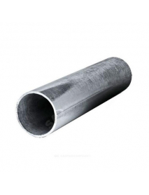 Труба сталь ВГП обыкновенная оц Ду 100 (Дн 114,0х4,5) ГОСТ 3262-75 ТМК