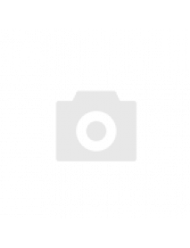 Арматура д/бачка УКЛ кноп., нижняя подводка,.АБ69.55.16.0 белая