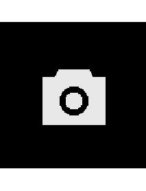 Бачок керамический Лобня Дебют, под шток, боковой подвод