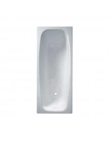 Ванна чугунная 170х70