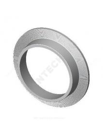Дефлектор для шиберной задвижки VGDEFECCSTD Ду 400 Tecofi
