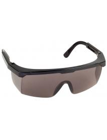 """Очки STAYER """"MASTER"""" защитные открытого типа 2-110455"""